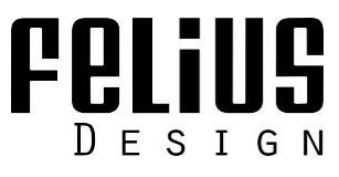 Felius Design