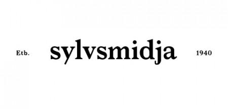 Sylvsmidja (Voss)