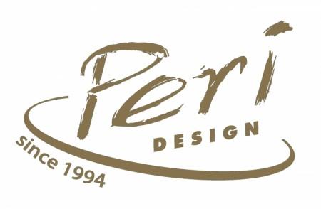 Peri Design