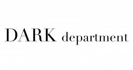 Dark Department